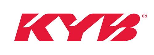 Производитель амортизаторов KYB(KAYABA - Кайаба Япония)